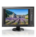EIZO ColorEdge CX271-CN(27.0)型(ColorNavigator 6付属)