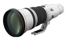 キヤノン EF600mm F4L IS II USM 【限定1本!完全新品元箱付】
