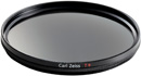 Carl Zeiss Filter 58mm [ POL Filter(circular) ]
