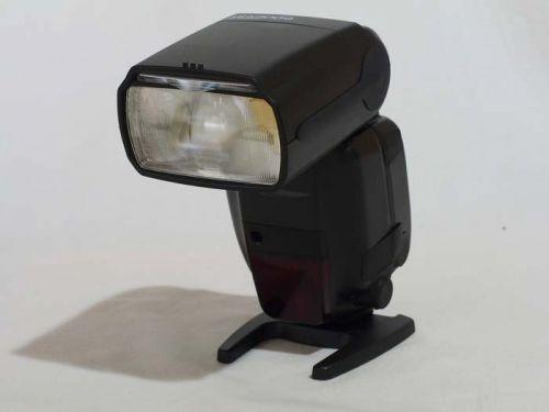 スピードライト 600EX-RT 【中古】(B:924)