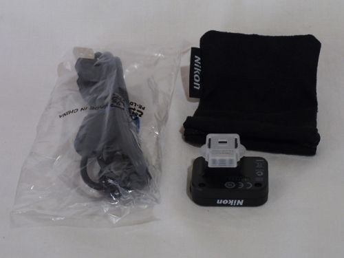 GP-N100 GPSユニット 【中古】(B:600)
